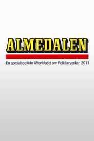 Aftonbladets app